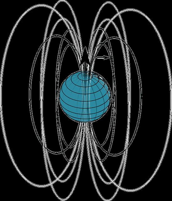 Magnetfeld Induktionskochfeld Funktion