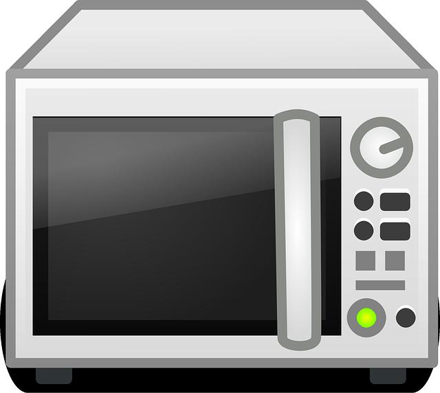Mikrowellen Testsieger