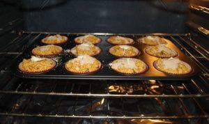 muffins-480513_640-compressor