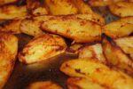 Schnelles Kochen dank Dampfgarer
