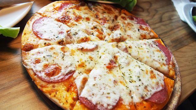 Pizza Pizzaofen kaufen