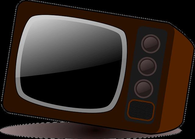 Unterbau Fernseher kaufen